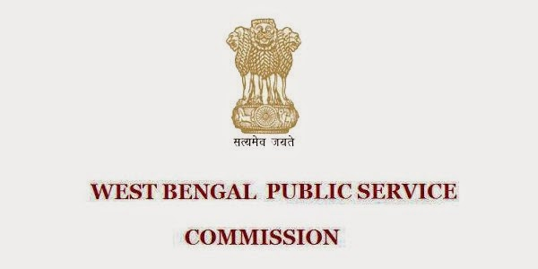 32 Sub-Inspector of Schools Recruitment in PSC West Bengal