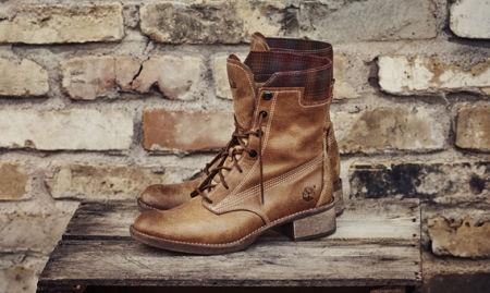 timberland laarzen voor mannen