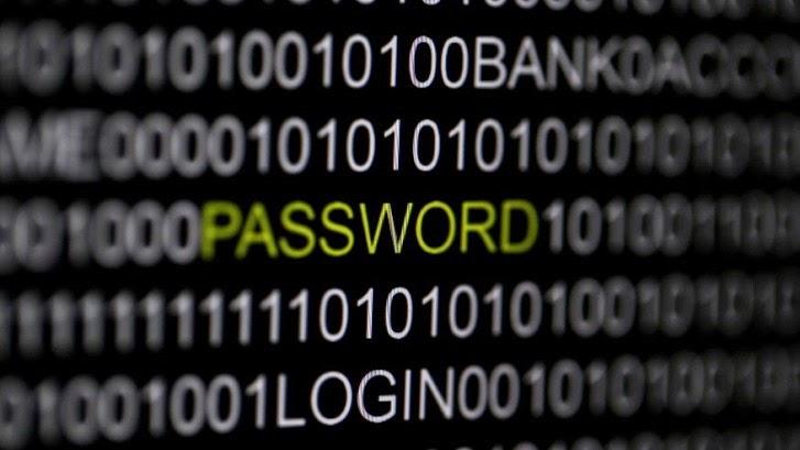 Perangkat Gratis Mendeteksi Spyware Pemerintah