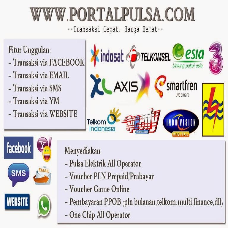 http://www.portalpulsa.com/?reff=P2388