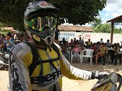 Enduro Marvão 2012