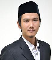 Syamsul Arifin