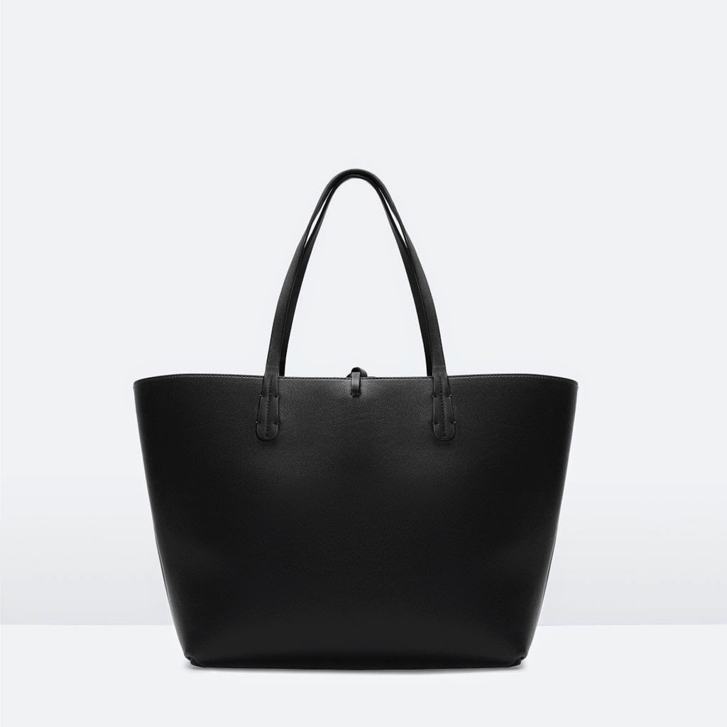 http://www.zara.com/uk/en/shoes---bags/woman/bags/reversible-contrast-shopper-c598018p2523978.html