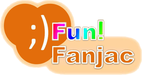 FunFanjac