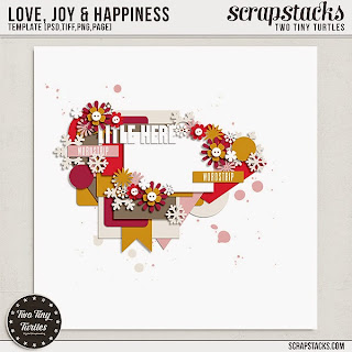 http://scrapstacks.com/shop/Love-Joy-and-Happiness.html