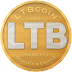 LTBCOIN Dan Cara Mendapatkannya