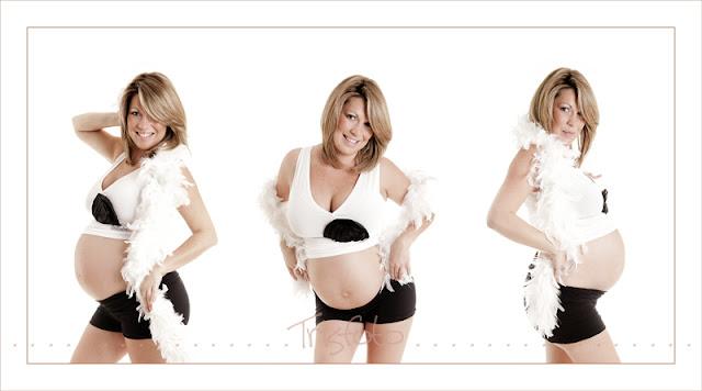 fotos embarazo alicante, fotografia embarazo, fotografia especializada embarazo