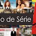 How to Get Away With Murder - Análise 1ª Temporada