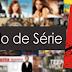 How to Get Away With Murder - Análise 1ª Temporada