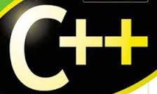Cours  Informatique c++ en arab smp smc s4
