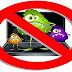 Supprimer les fichiers infectieux de 7769domain.com manuellement