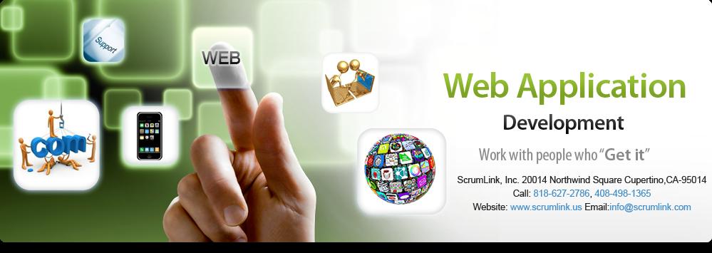 http://www.scrumlink.us/services/web-design-development