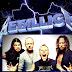 Metallica fará show em SP em 2014 com setlist escolhido por fãs