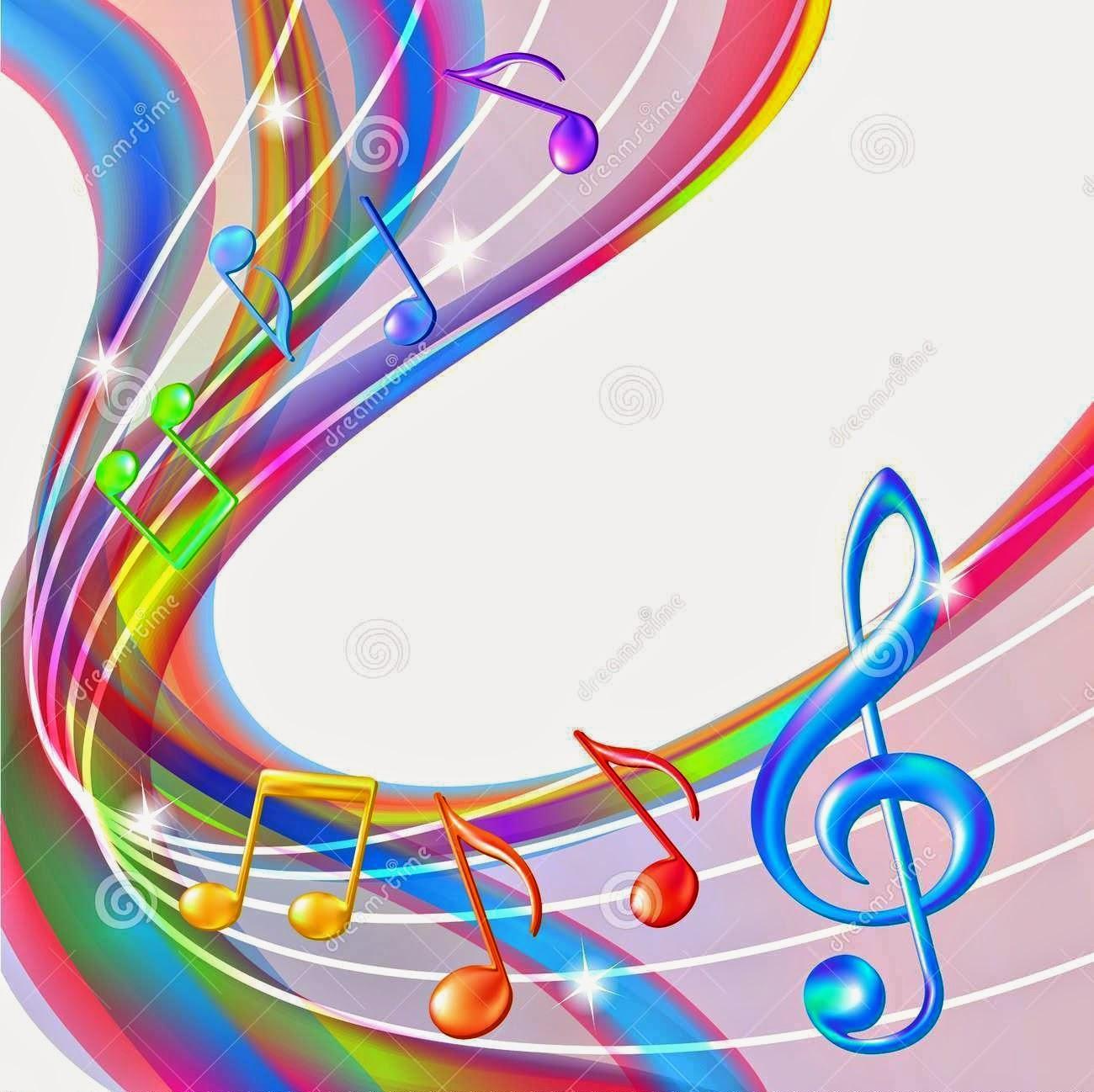 Music_Illustration.jpg