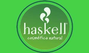 Resenha linha Cavalo Forte da Haskell