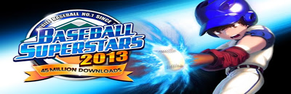 Baseball SuperStars 2013 Hack – Cheats – Trainer