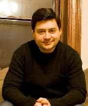 John-Paul Pagano