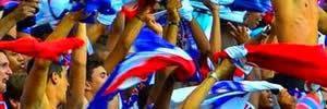 Melhores momentos de Bahia 3 x 2 Juazeirense