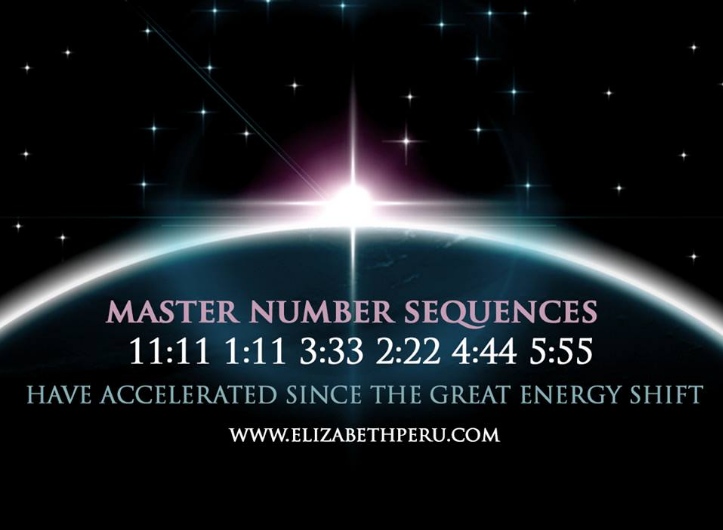Determined live numerology significance of 777