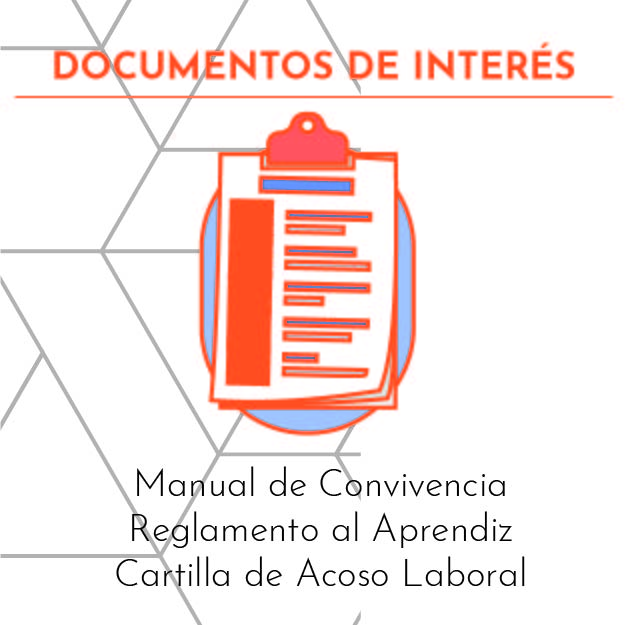 DOCUMENTOS DE INTERÉS GENERAL