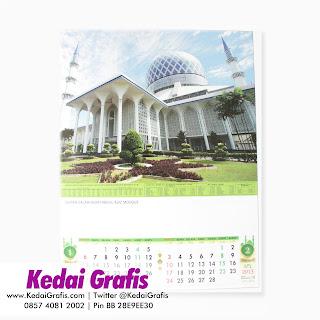 kalender-muhammadiyah-murah