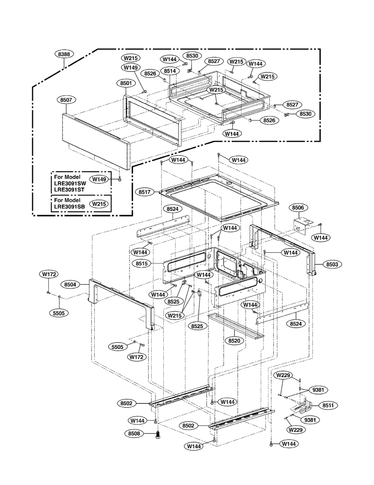 Qualcomm wiring diagram cb wall heater