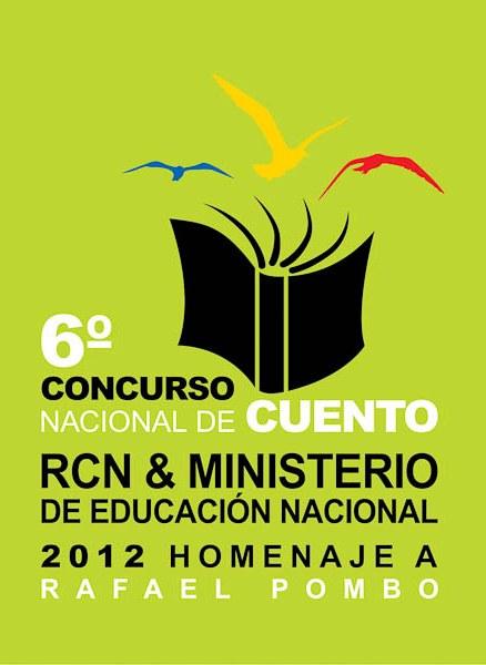 Convocatoria al 6 concurso nacional de cuento rcn Convocatoria docentes 2016 ministerio de educacion