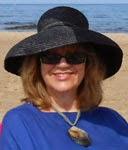 Barbara Scott Emmett - Writer