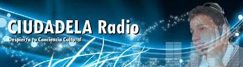 CIUDADELA RADIO