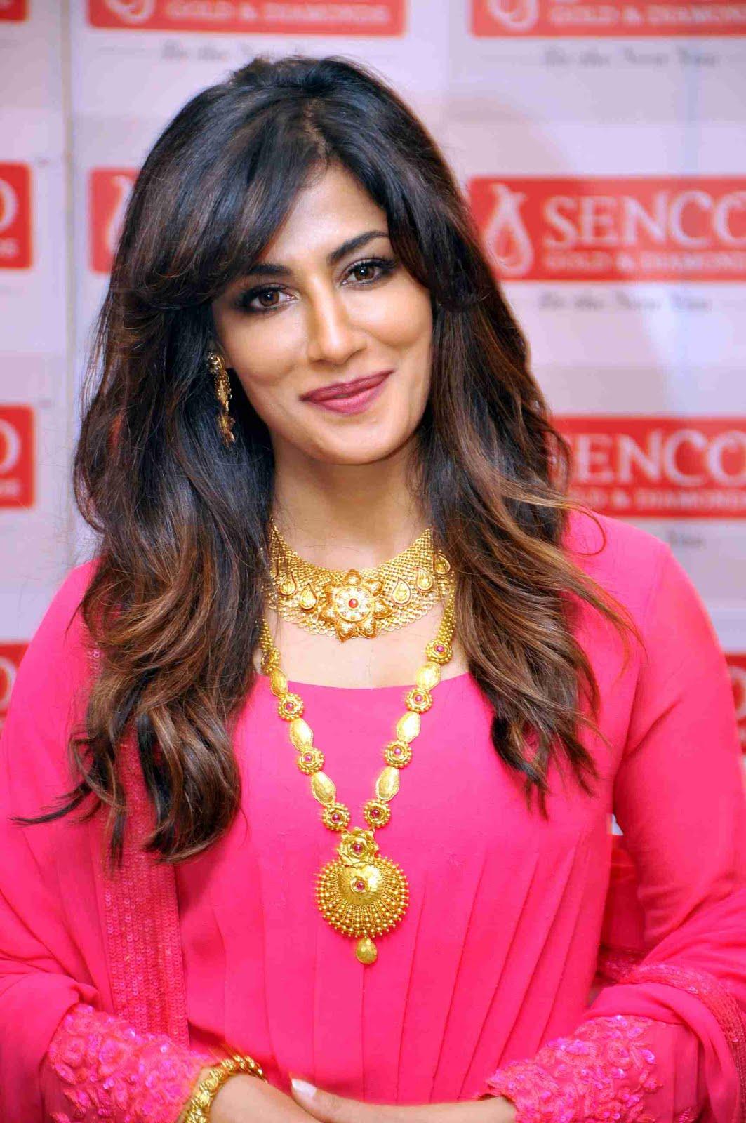 'Babumoshai Bandookbaaz' actress Chitrangada Singh HD Images & Wallpapers