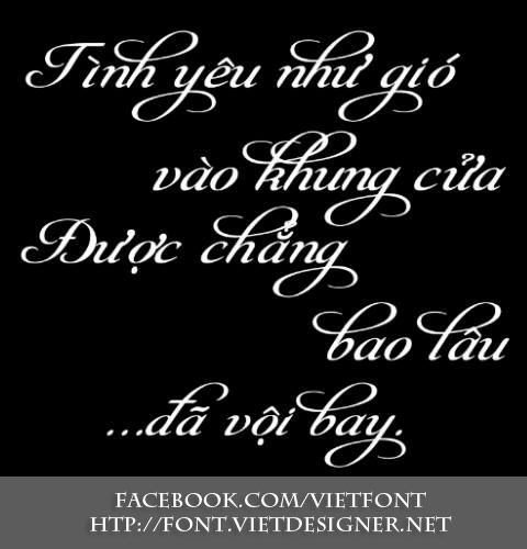 [Script] Youngblood Việt hóa