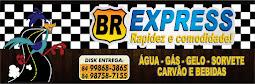 BR Express