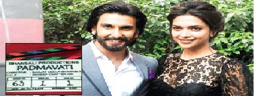 Padmavati Full Movie, Padmavati Movie Trailer, Release Date, Star-Cast