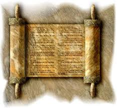 Le ofrecemos aquí la BIBLIA EN UNA PAGINA según la versión católica de la Biblia de Jerusalén. L