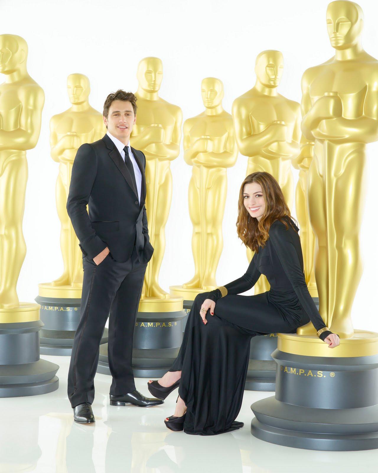 http://1.bp.blogspot.com/-xIDcIRm4Lq8/TWHL1_7SU4I/AAAAAAAAALY/neR9aKSzHY4/s1600/Oscars-1.jpg