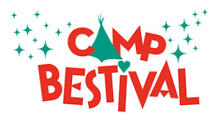 Camp Bestival 2014 - Early Bird tickets on sale now