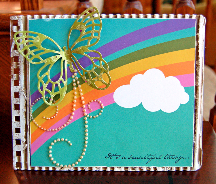 Creative Homemade Book Cover Ideas ~ Scraps of my life dynamic duo hop day
