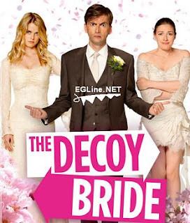فيلم The Decoy Bride