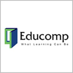 Educomp Solutions Upgrades Smart-Class Programme