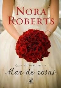 www.leituranossa.com.br/2014/05/mar-de-rosas-quarteto-de-noivas-livro.html