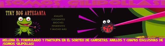 http://tinybugartesania.blogspot.com.es/