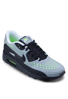 Koleksi Kasut Nike Air Max Online