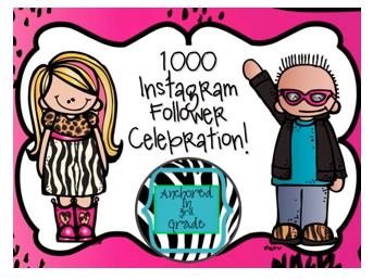 http://anchoredin3rdgrade.blogspot.com/2014/03/1000-instagram-follower-giveaway.html