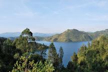 8 Days In Rwanda