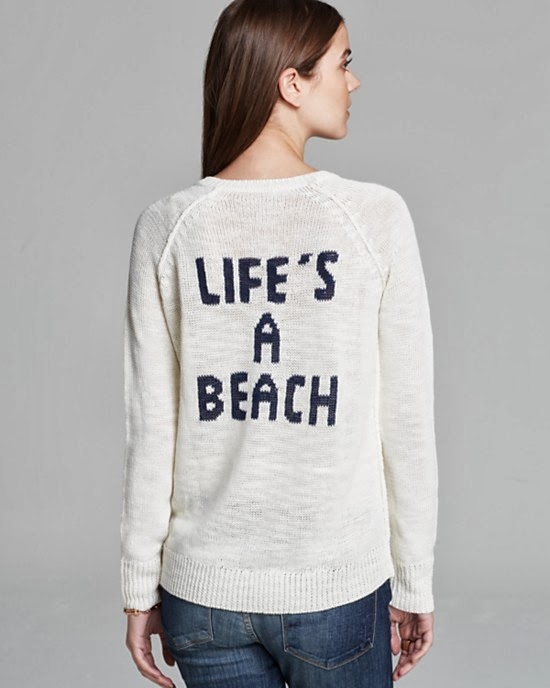 Nautical by Nature | Nautical Sweaters 360 sweater