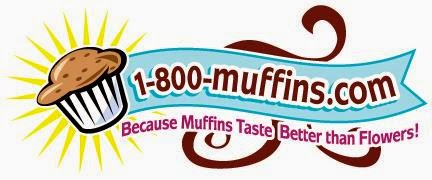 800-Muffins Franchise