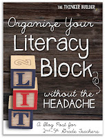 http://www.thethinkerbuilder.com/2015/07/organize-your-literacy-block-without.html