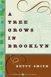 https://www.goodreads.com/book/show/14891.A_Tree_Grows_in_Brooklyn?from_search=true