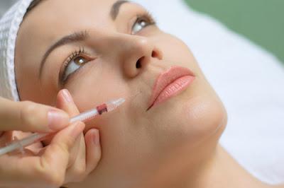 Botox dermatologist in delhi