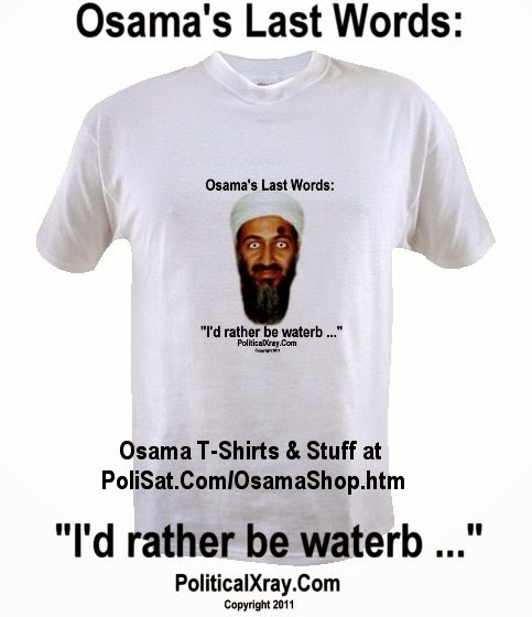 http://polisat.com/OsamaShop.htm